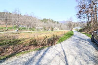 Andrews Residential Lots & Land For Sale: Us Hwy19/74