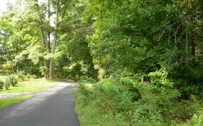 Hayesville Residential Lots & Land For Sale: Lot 16 Our Drive