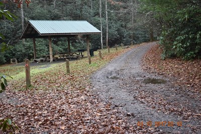 Murphy Residential Lots & Land For Sale: Chatto Loop