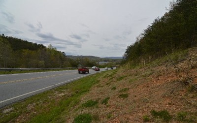 Hayesville Residential Lots & Land For Sale: Hwy 69