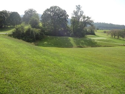Hayesville Residential Lots & Land For Sale: Lot K12 Mountain Harbour