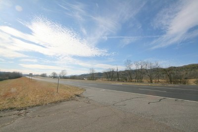 Andrews Residential Lots & Land For Sale: Us Hwy 19/74