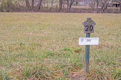 Murphy Residential Lots & Land For Sale: Lt 20 Butterball Blvd