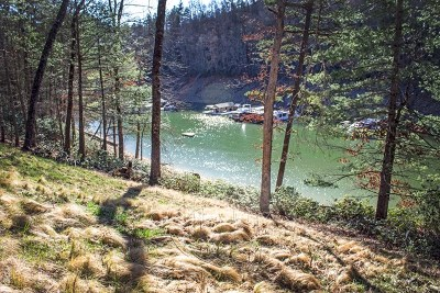 Robbinsville Residential Lots & Land For Sale: 00 Panther Creek Road