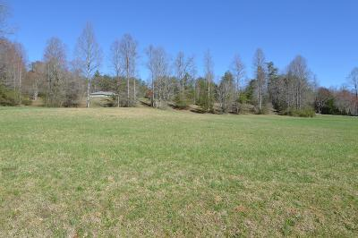 Hayesville Residential Lots & Land For Sale: Lot 50a Mountain Harbour