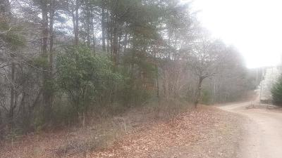 Marble Residential Lots & Land For Sale: Lot #24 Mountain Top Rd