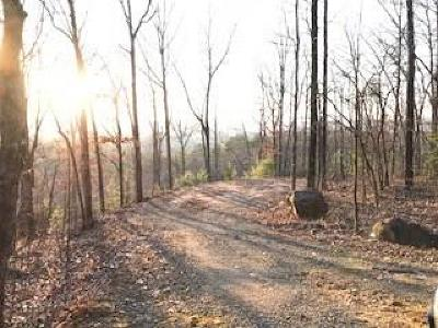 Marble Residential Lots & Land For Sale: Lot 62 Spring Branch Dr