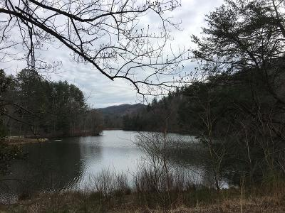 Robbinsville Residential Lots & Land For Sale: Shuler Lake
