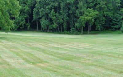 Hayesville Residential Lots & Land For Sale: 15c The Ridges