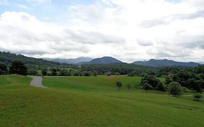 Hayesville Residential Lots & Land For Sale: 13k Mountain Harbour Drive