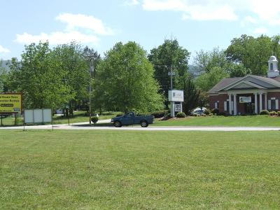 Andrews Residential Lots & Land For Sale: 00 Main Street