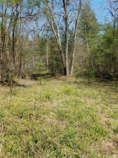 Murphy Residential Lots & Land For Sale: 000 Dotson Road