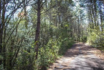 Murphy Residential Lots & Land For Sale: 00 Kaitlan Lane