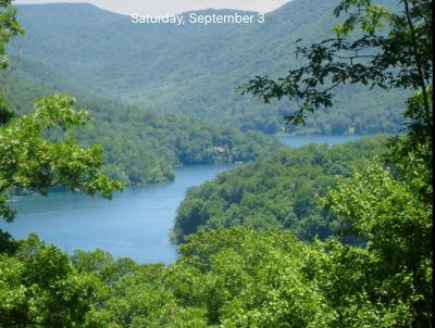 Andrews Residential Lots & Land For Sale: 00 Indian Lake Road