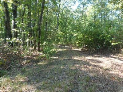 Murphy Residential Lots & Land For Sale: 569 Sierra Circle