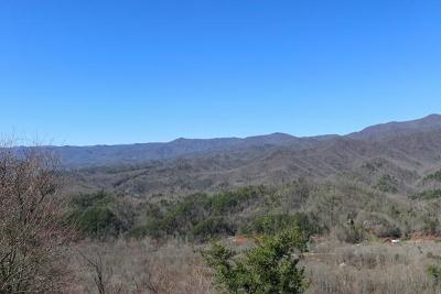 Andrews Residential Lots & Land For Sale: Conager Trail
