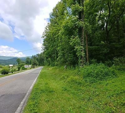 Andrews Residential Lots & Land For Sale: 5.75 Stewart Rd
