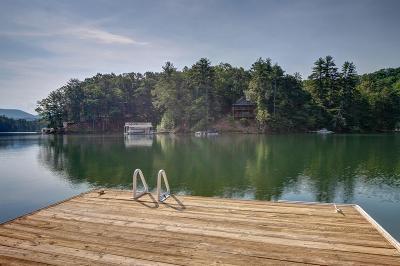 Murphy Single Family Home For Sale: 78 Frank Lane