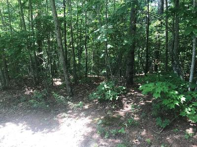 Murphy Residential Lots & Land For Sale: 00 Rose Creek Road