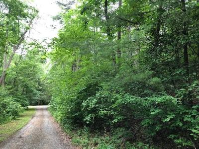 Murphy Residential Lots & Land For Sale: Lot 13a Cobb Cir