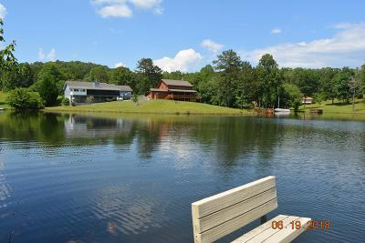 Murphy Residential Lots & Land For Sale: Old Evans Road