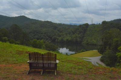 Robbinsville Residential Lots & Land For Sale: 00 Laurel Way