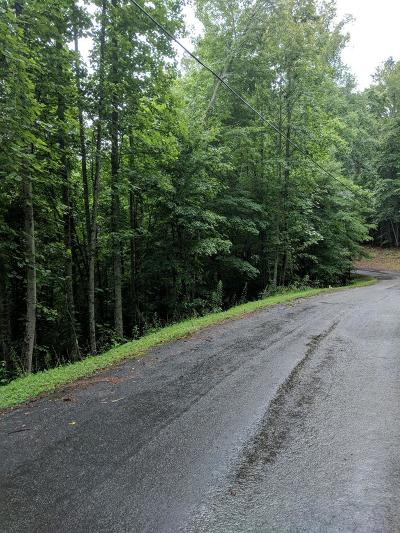 Robbinsville Residential Lots & Land For Sale: Lot 4 Dogwood Trail