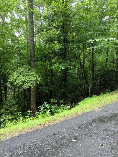 Robbinsville Residential Lots & Land For Sale: Lot 6 Dogwood Trail