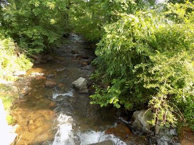 Hayesville Residential Lots & Land For Sale: Possibility Mountain Trl