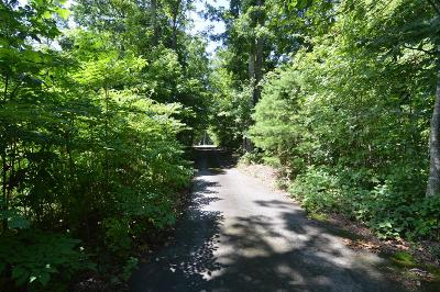 Hayesville Residential Lots & Land For Sale: Lot 11 Longview Drive
