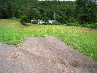 Marble Residential Lots & Land For Sale: Lot 3 Nora's View