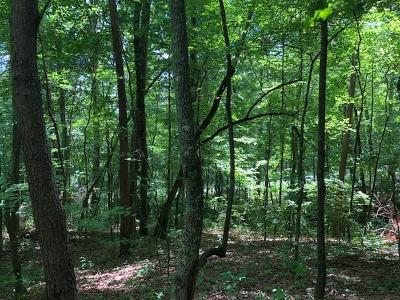 Murphy Residential Lots & Land For Sale: Lot 8-9 Chipmunk