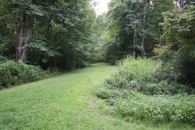 Robbinsville Residential Lots & Land For Sale: Lot 2&3 Anderson Creek Road