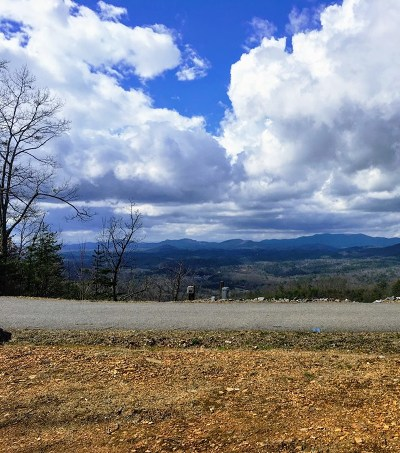Murphy NC Residential Lots & Land For Sale: $21,000