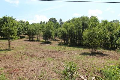 Marble Residential Lots & Land For Sale: Lot 2 Peachtree Meadows Trail