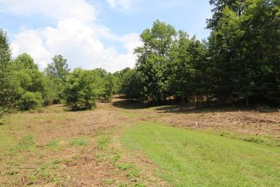 Marble Residential Lots & Land For Sale: Lot 2-5 Peachtree Meadows Trail