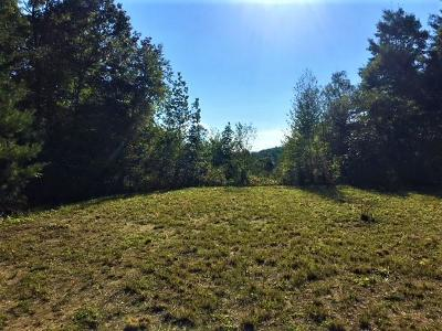 Robbinsville Residential Lots & Land For Sale: 00 England Branch