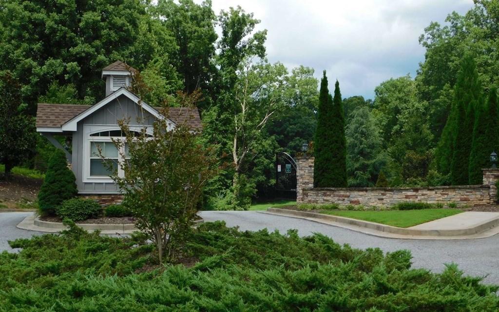 Lot 54 Owen Glen, Blairsville, GA | MLS# 130325 | Diana
