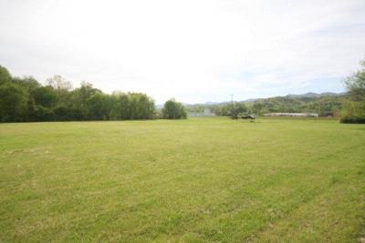 Andrews Residential Lots & Land For Sale: 81 Kent Street