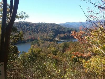Robbinsville Residential Lots & Land For Sale: 26 Rivendell Trail