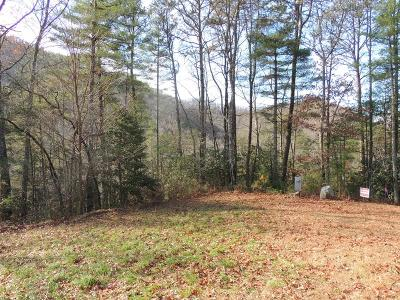 Robbinsville Residential Lots & Land For Sale: 00 Bear Creek