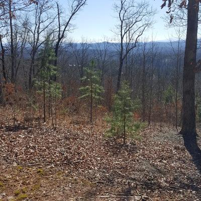 Murphy Residential Lots & Land For Sale: 00 Burger Rd