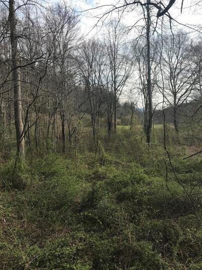 Robbinsville Residential Lots & Land For Sale: 00 Carolina Vistas