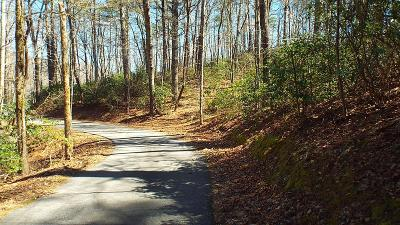 Robbinsville Residential Lots & Land For Sale: 1234 Cross Creek
