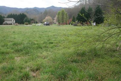 Andrews Residential Lots & Land For Sale: 000 Eden Acres Rd