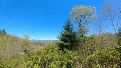Marble Residential Lots & Land For Sale: 88&88a Mountain Ivy