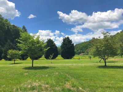 Andrews Residential Lots & Land For Sale: 46 Driftwood Lane