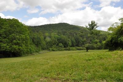 Murphy Residential Lots & Land For Sale: Lot 14 Pond View Lane