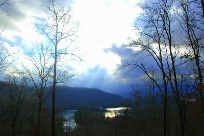 Robbinsville Residential Lots & Land For Sale: Lot 27 Lakeview Mtn Hideaway
