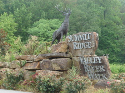 Murphy Residential Lots & Land For Sale: Lot 13 Smokey Mtn Ridge